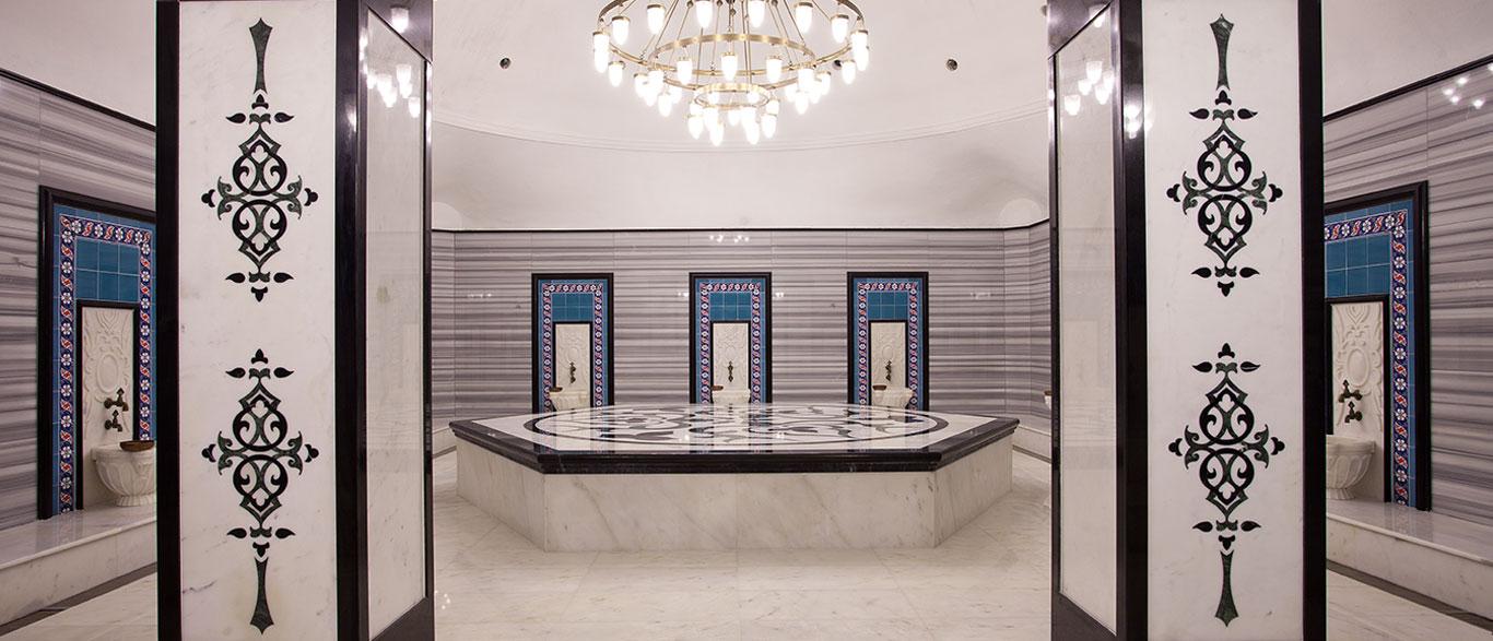 About Us | Turkish Bath Armutalan – Marmaris